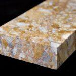 столешница камень