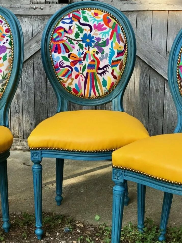домах реставрация стульев где взять картинки востоке