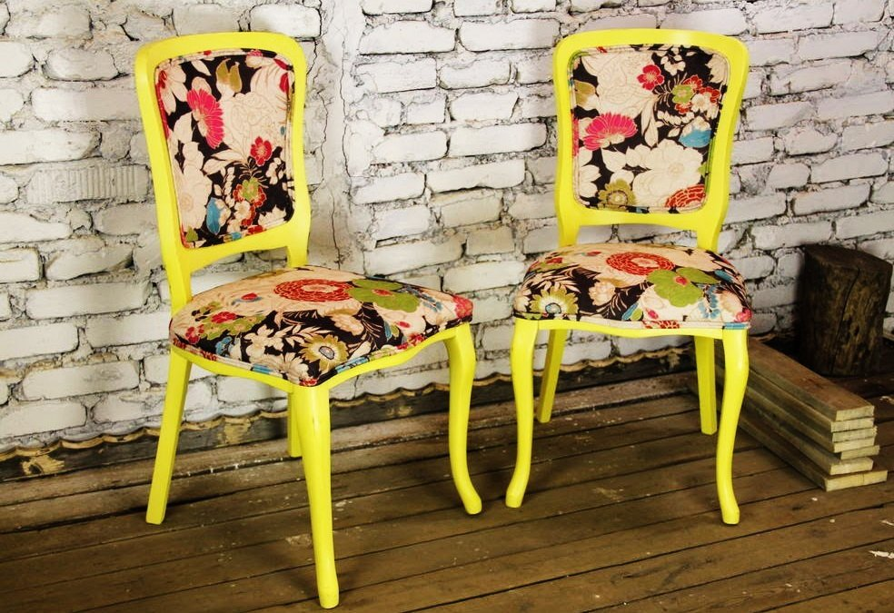 этот поздравок, реставрация стульев где взять картинки образом