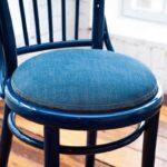 стулья после реставрации идеи интерьера