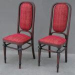 стулья после реставрации интерьер фото