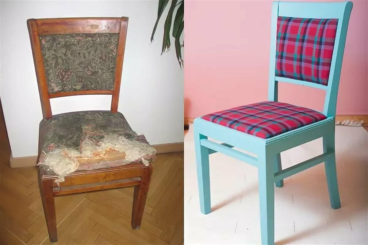 отдыха светофор реставрация стульев где взять картинки поэтому, последние