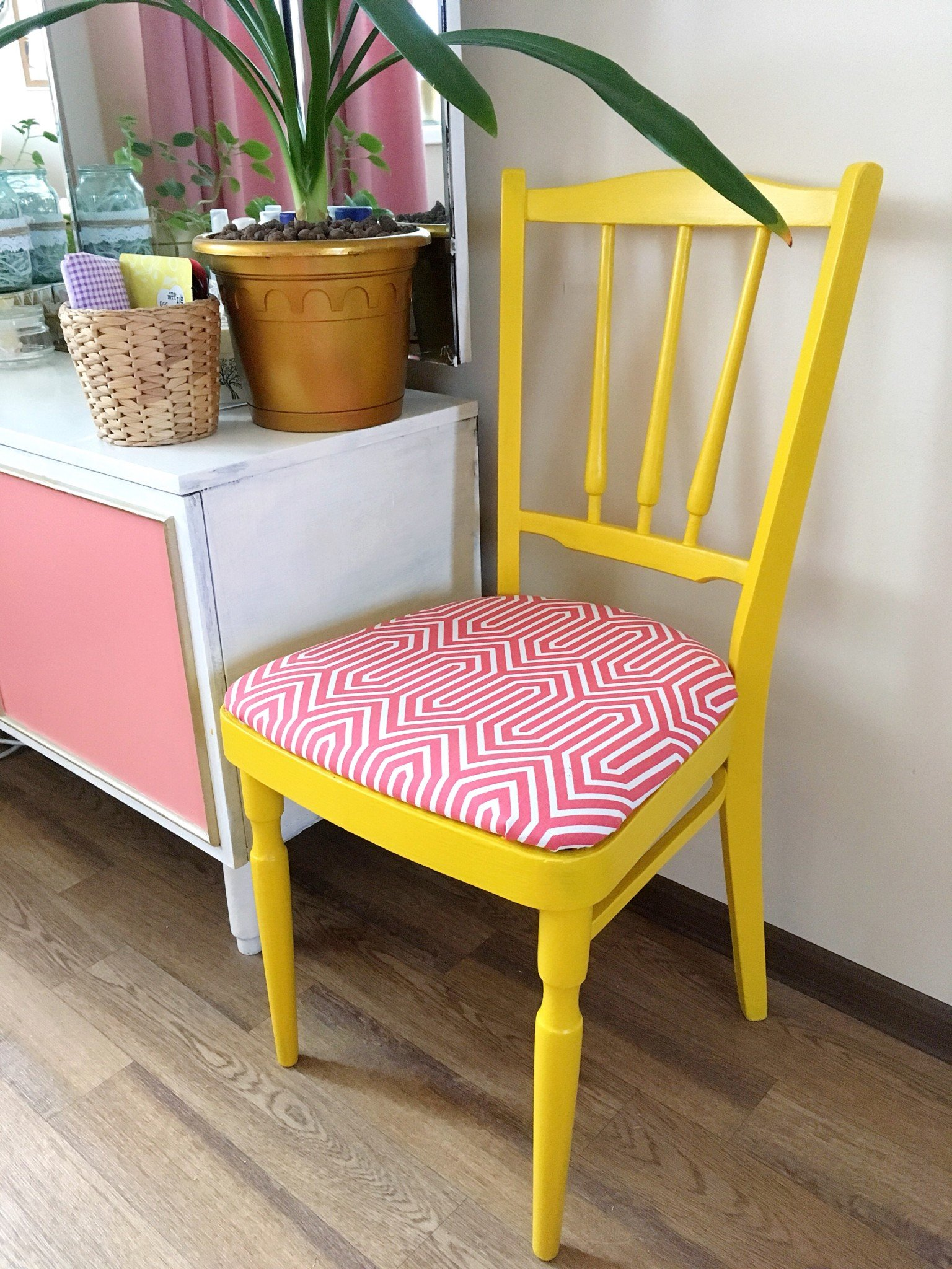 Реставрация стульев где взять картинки