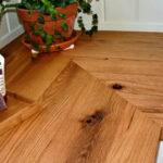 стык кухонной столешницы оформление