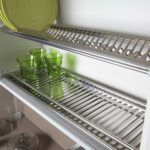 сушилка для кухонного шкафа фото