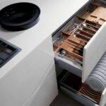 сушилка для кухонного шкафа варианты идеи