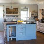 сушилка для кухонного шкафа фото дизайн