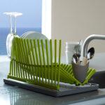 сушилка для посуды идеи