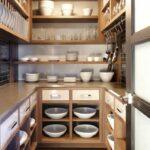 сушилка для посуды фото оформления
