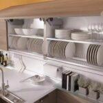 сушилка для посуды варианты фото