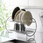 сушилка для посуды варианты идеи