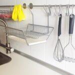сушилка для посуды обзор
