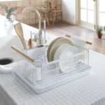 сушилка для посуды дизайн фото