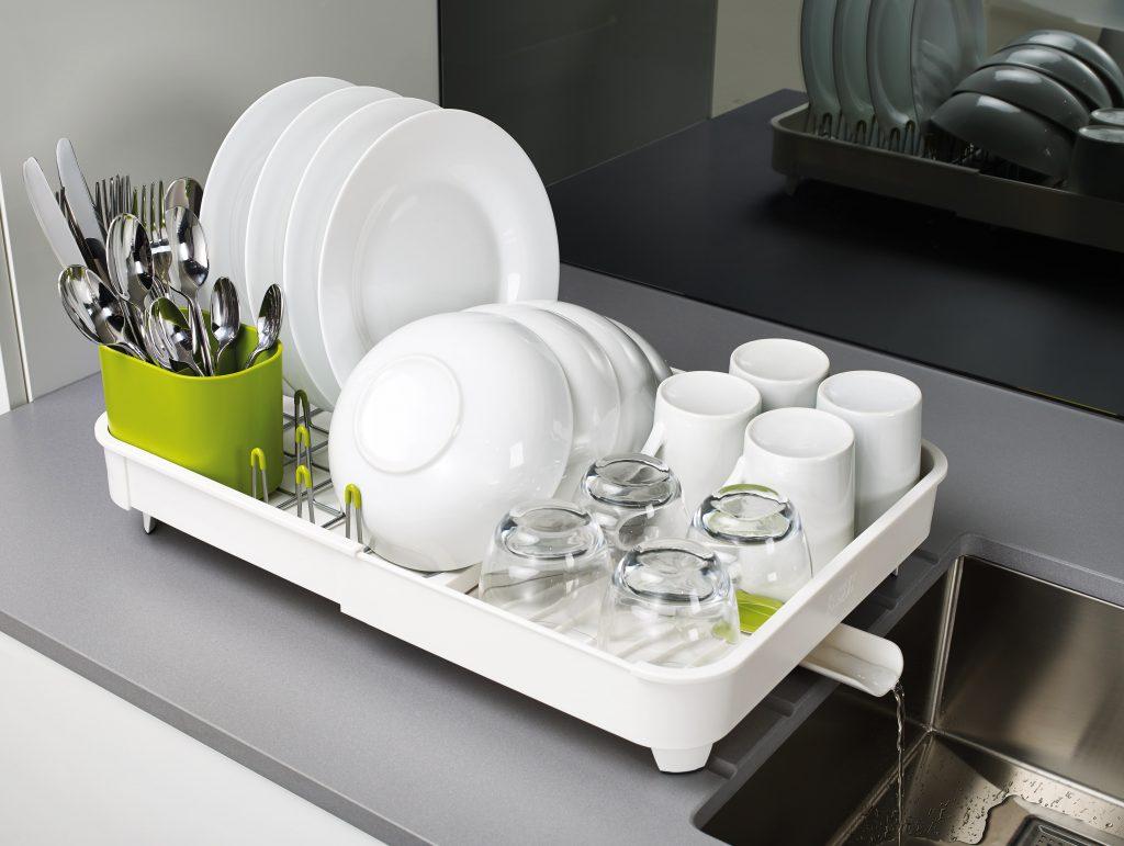сушилка для посуды фото дизайна