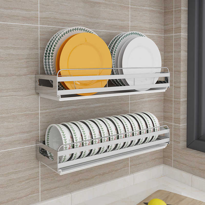 сушилка для посуды настенная фото