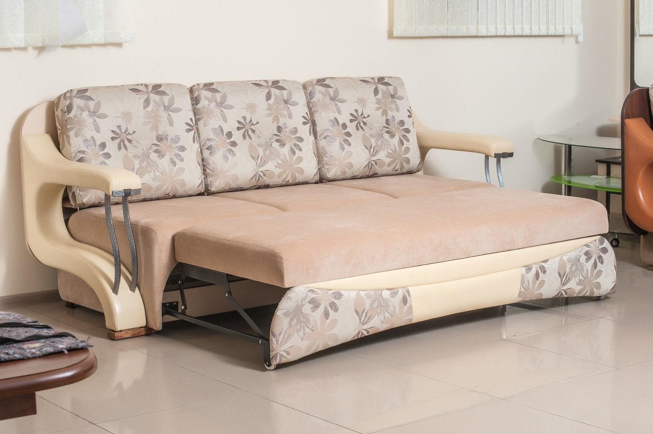 трансформер диван кровать