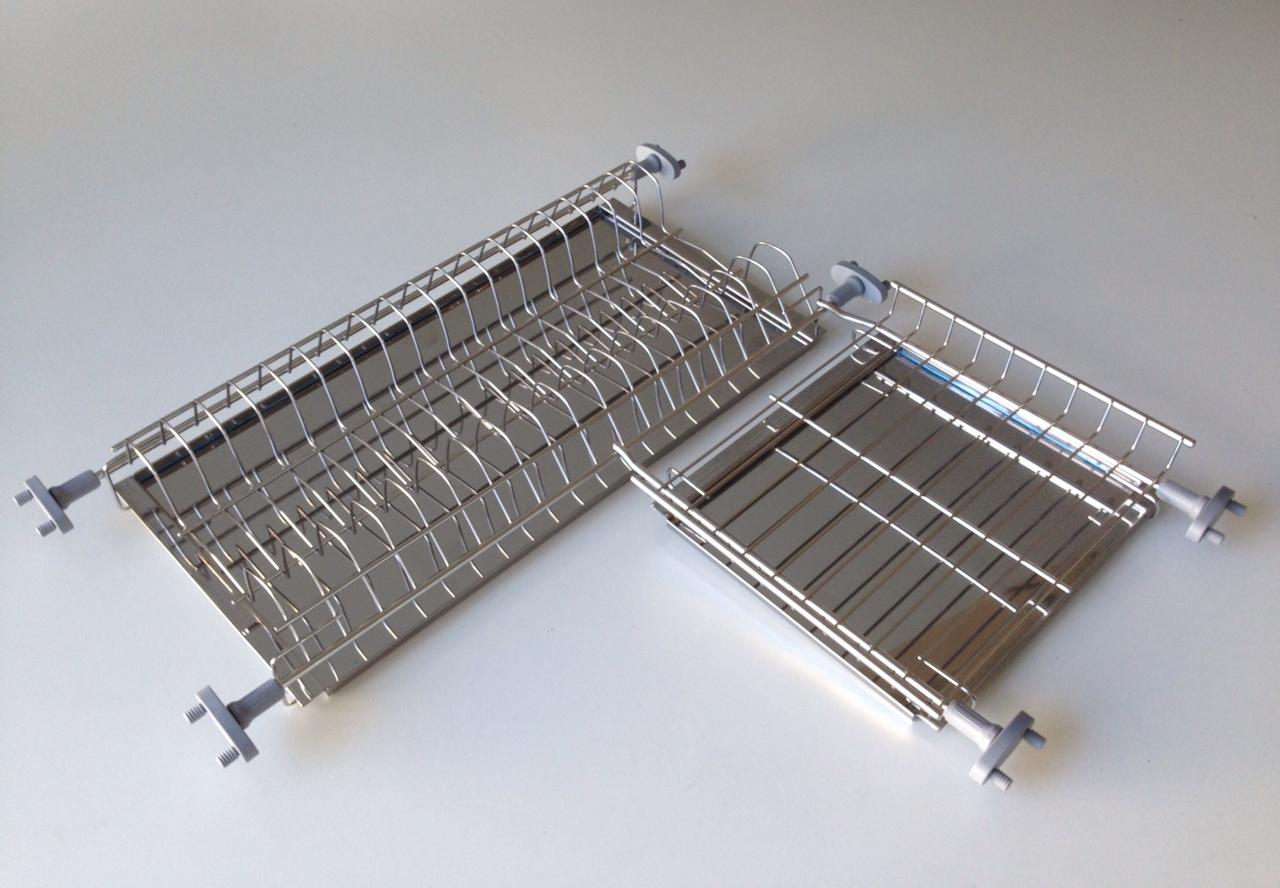 угловая сушилка для посуды фото