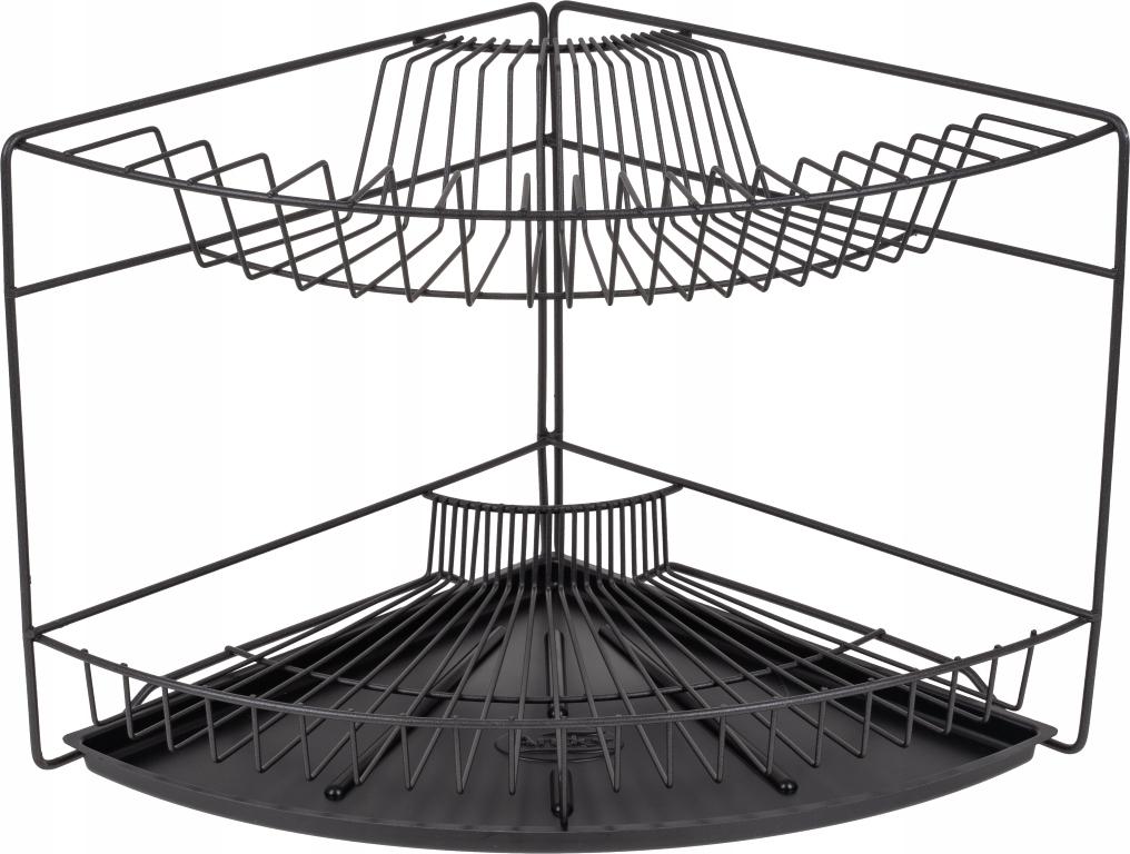 угловая сушилка для посуды идеи дизайн