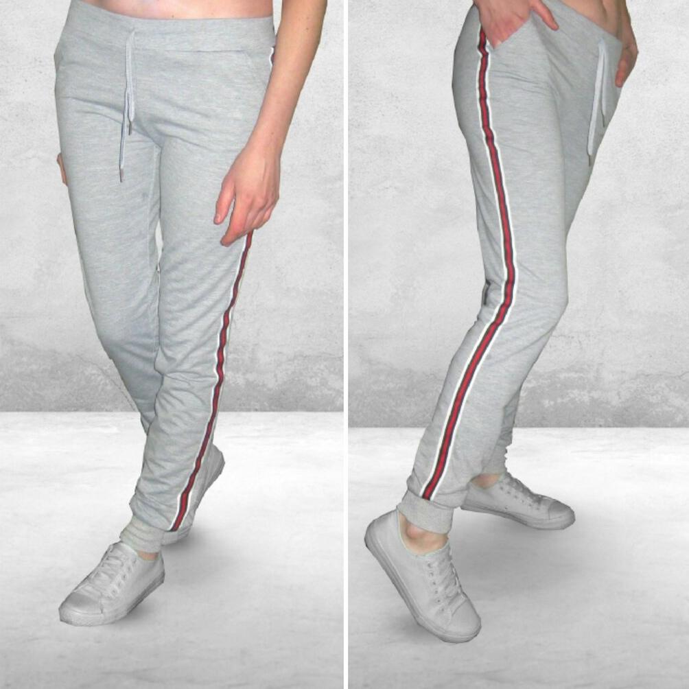 ушить спортивные брюки