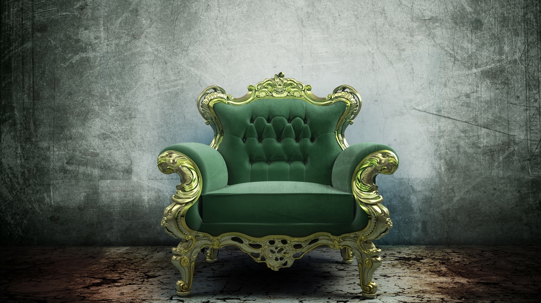 отремонтировать мягкую мебель