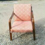 мебель кресло