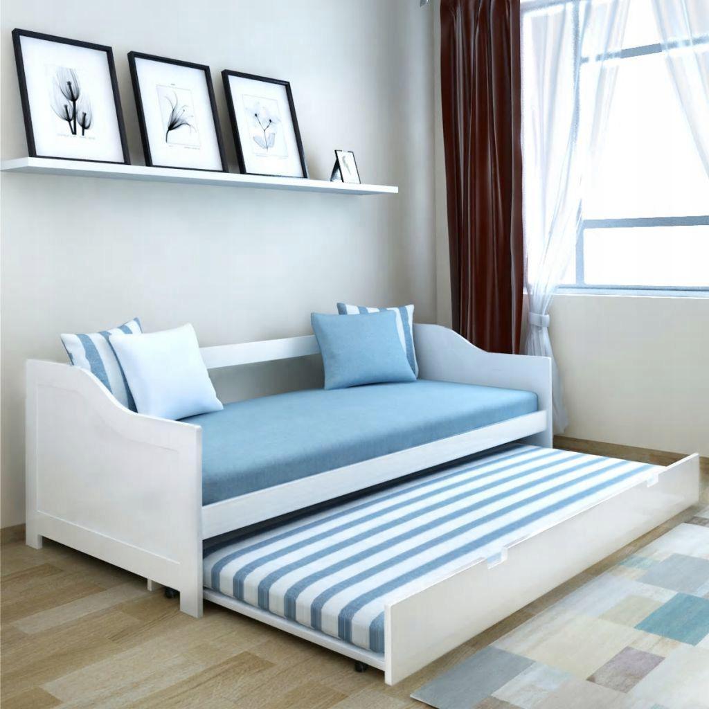 кровать в виде матрешки