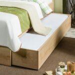 прочная кровать