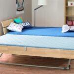 выдвижная кровать раскладная