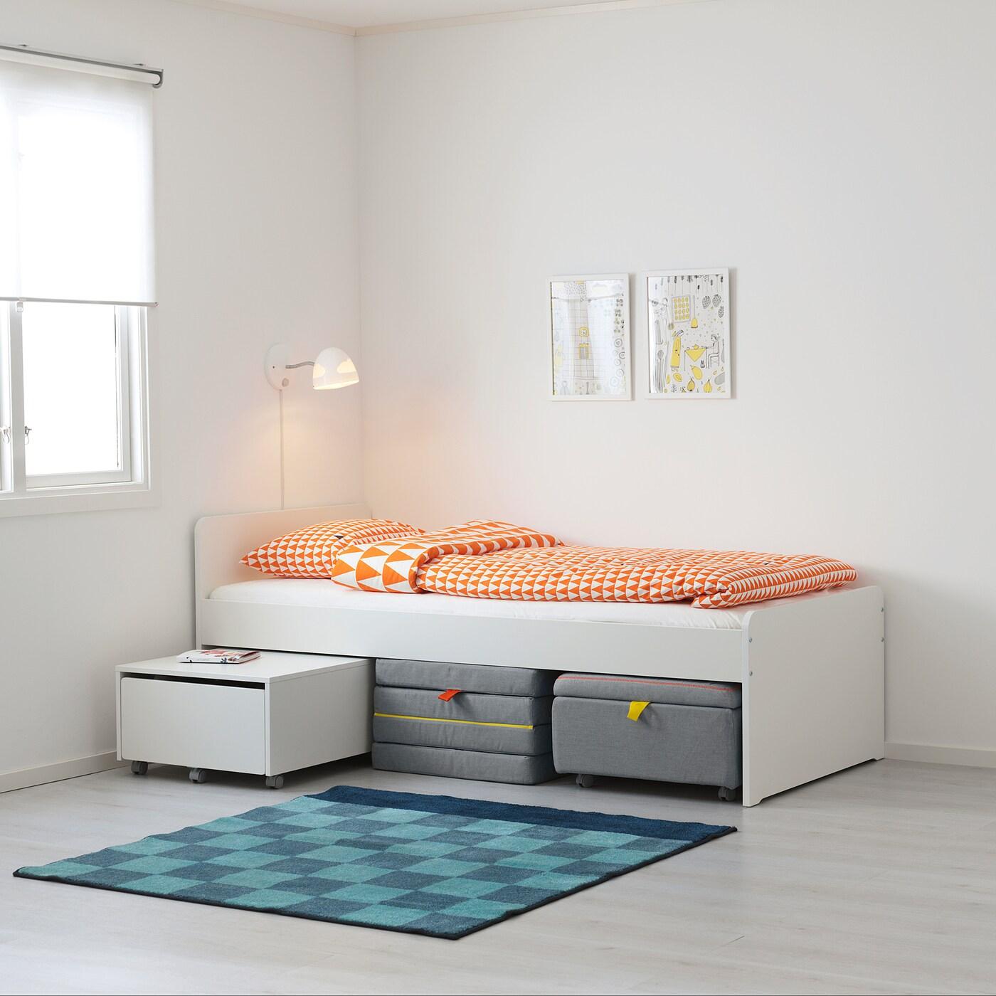 создана раздвижная кровать с ящиками для хранения фото относится разряду городов