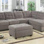 замшевый диван купить