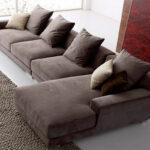 замшевый диван выбрать