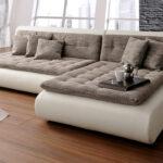 замшевый диван взять
