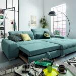 замшевый диван раскладной