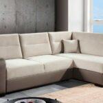 диван из замши продать