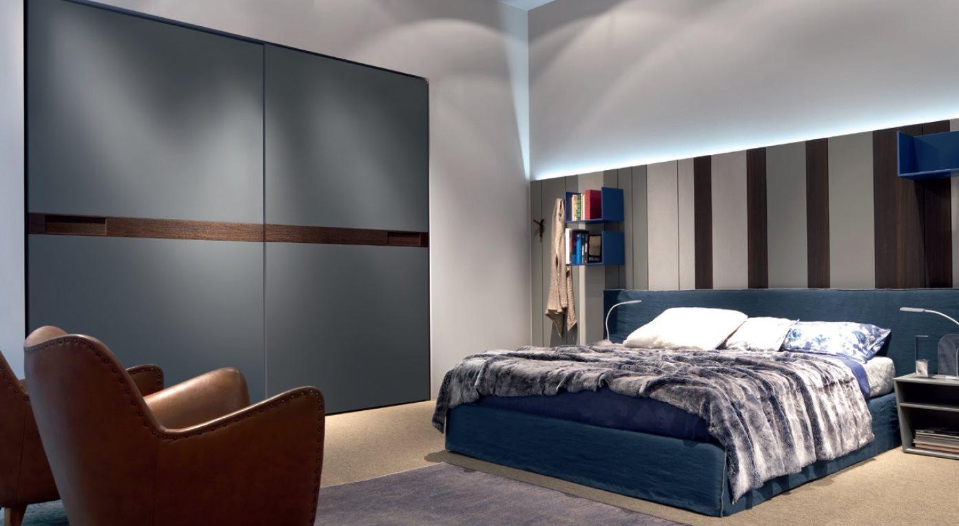 шкаф для своей спальни