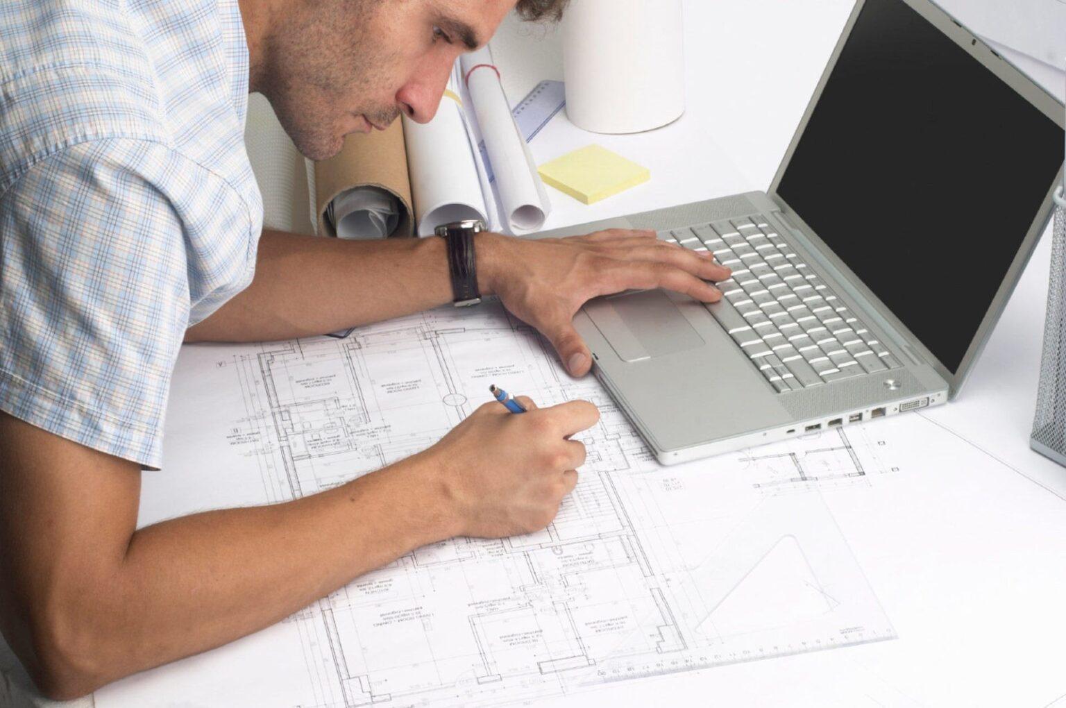 Удаленная работа на инженер конструктор удаленная работа онлайн менеджер