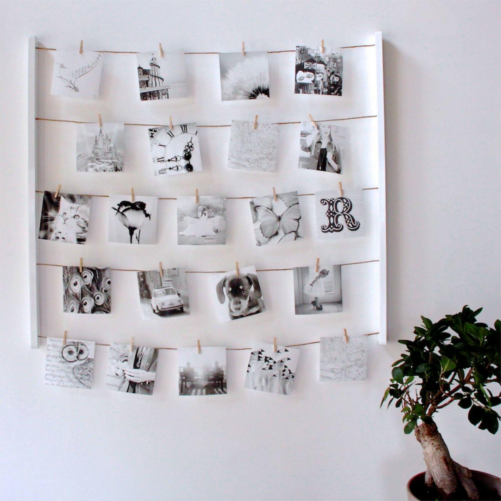 панно из фотографий на стену своими руками гостиницы, хостелы