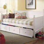 детский диван кровать фото вариантов