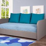 детский диван кровать фото варианты