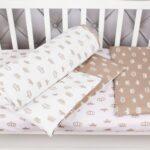 детское постельное бельё фото оформления