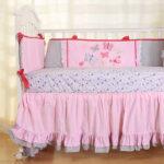 детское постельное бельё фото декор