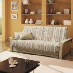 диван еврокнижка фото интерьера