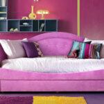 диван кровать для ребенка фото дизайна
