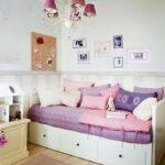 диван кровать для ребенка фото интерьер