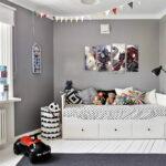диван кровать для ребенка варианты
