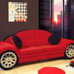 диван кровать для ребенка фото варианты