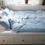 диван кровать для ребенка идеи вариантов