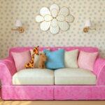 диван кровать для ребенка виды