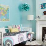 диван кровать для ребенка идеи виды