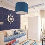 диван кровать для ребенка обзор